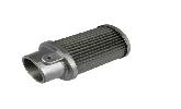 Lọc thủy lực hút Komatsu 34B-66-1518, FD20~30-11/12/14/16, 4D95S, 4D94E