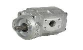 Bơm thủy lực Toyota, 67110-23871-71, 5FD/G20~25 (8909-9010), 4Y, 1Z