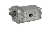 Bơm thủy lực Komatsu, 37B-1KB-2030, FD20~30-11, 4D95L