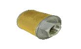 Lọc thủy lực hút TCM, 25957-52031, FD/G35~50T8, 6BG1