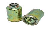 Lọc nhiên liệu Toyota 23303-76002-71, 5-6FD20~25, 1Z, 1DZ, 2J 2Z