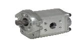Bơm thủy lực TCM, 13657-10201, FD30Z8, C240PKJ