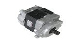 Bơm thủy lực TCM, 110F7-10271A , FG20-30T6, H20