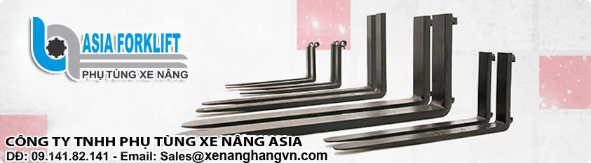 cang-xe-nang-1234567tan