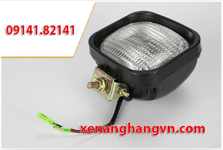 đèn pha xe nâng 12V-24V