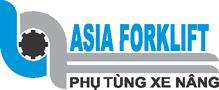 Phụ Tùng Xe Nâng Asia