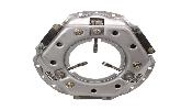Mâm ép li hợp TCM 137Z3-10301, FD20~30VC