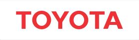 xe nâng Toyota