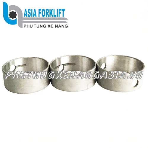 Bạc trục cam C240PKJ, C240PKG, Z-5-11610-002-0, 20801-08311, TCM FD20-30C6/T6