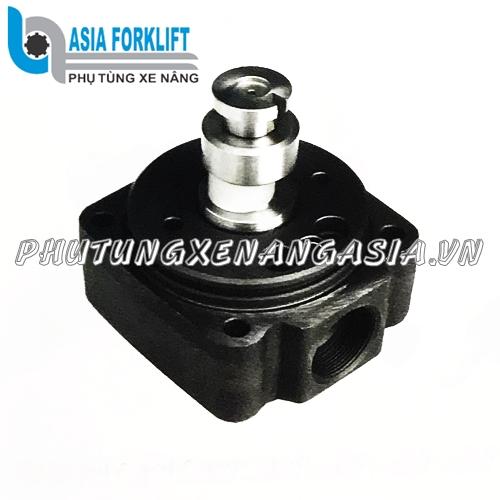 Đầu bơm cao áp C240PKJ, C240PKG, Z-8-94328-604-0, TCM FD20-30C6/T6