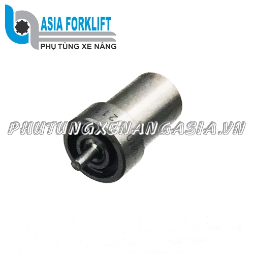 Kim phun C240PKJ, 2J, Z-5-15311-006-0, 23620-76002-71, TCM FD20-30C6/T6, Toyota 5FDC20-25