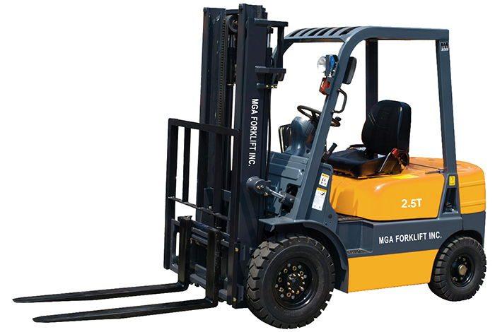 Xe-nang-MGA-Diesel-2-5-T-2-khuc-3m-2