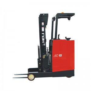 xe-nang-dien-dung-lai-heli-reach-truck-g-series-1.5-tan